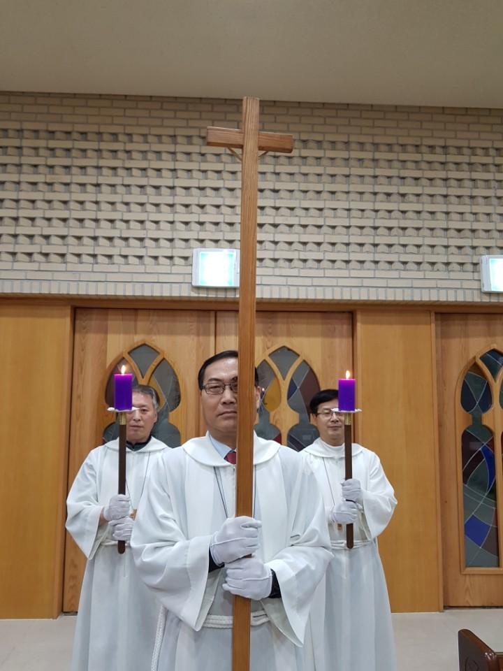 십자가2.jpg